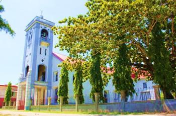 poblacion-church