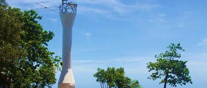 talisay-lighthouse